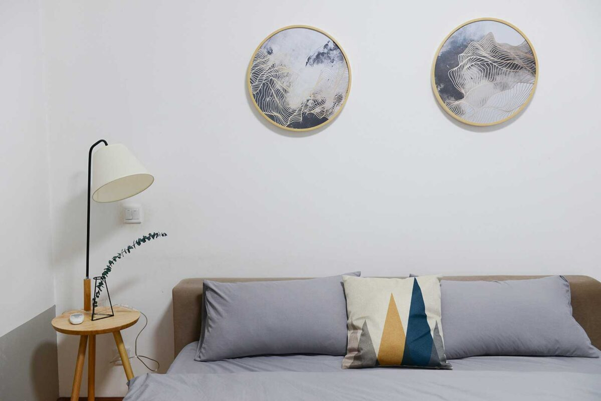 Decorating-Homes-With-Wall-Panels--A-Guide