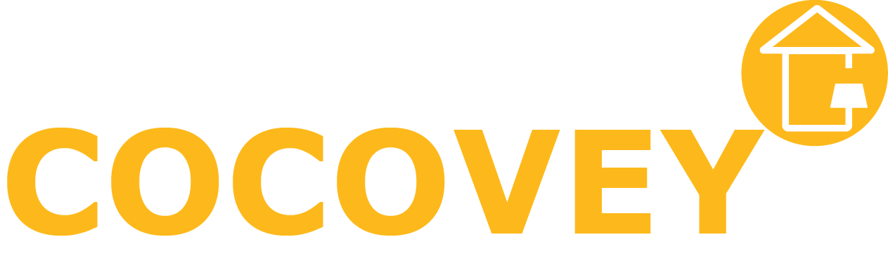 Cocovey Homes